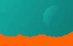 360Performance Logo